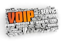 Voip Unified Communication Archives - ComtechPhone's Blog ...