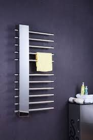 Bath Shelves With Towel Bar by Best 25 Towel Heater Ideas Only On Pinterest Traditional