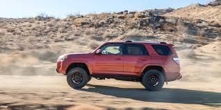 20 Best Off Road Vehicles In 2018 - Top Off Road Cars & SUVs Of All Time Used Dodge Ram Truck Cap Sale Best New 2018 1500 Big Horn 44 Nine Of The Most Impressive Offroad Trucks And Suvs Power Wheel 4x4 Truck 1991 Gmc Sierra 4x4 Gms Best Truck Body No Rust Straight Allnew 2019 Capability Features Ram Leveling Kit This Is A Direct Bolt On Leveling Best Photos Ever If Ford Got Cummins Diesel In 8 Favorite Frame Off Custom Chevy Cheyenne Red Everything Mxt Price Car Reviews 1920 By Tprsclubmanchester Trucks Fuel Efficienct Lifted For In Florida Of Toyota Tundra
