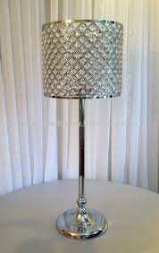 Waterford Lamp Shades Table Lamps by Crystal Table Lamps For Bedroom Table Lamps Small Vintage Crystal