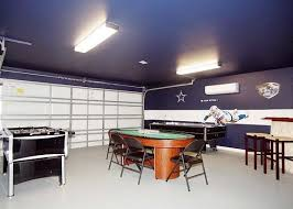 Decorating Ideas Dallas Cowboys Bedroom by Dallas Cowboys Man Cave Ideas Google Search Cowboys