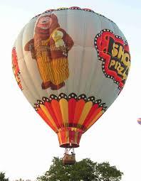 Fleet Blimp Works Blimps Balloons Advertising Military Law Aeronautics2jpg Keith Sprouls Tetrahedron Hot Air Balloon Air Ballooning In Cappadocia Turkey Travel To Eat Balloon Cstruction The Big Black Bird Flights Promotions 21 Best Lesley Barnes Images On Pinterest August