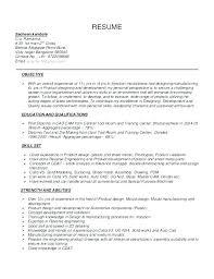 Sample Manufacturing Resume 2 Technician Pharmaceutical Production Maker Professional Resum