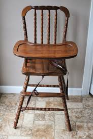 Eddie Bauer Wood High Chair Cover by Jenny Lind Rocking Chair Inspirations Home U0026 Interior Design