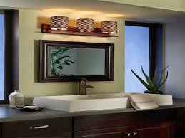 Bathroom Double Vanity Lights by Furniture Amazing Vanity Lighting Image Of On Concept Design