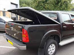 Hard Truck Bed Cover – Mailordernet.info Tonneau Covers Hard Painted By Undcover 65 Short Bed Blue Amazoncom Bak Industries 35203rb Bakflip Hd Folding Truck Hinged Cover Product Review At Aucustscom Aurora Supplies Hard Truck Bed Cover Mailordernetinfo Isuzu Dmax Black Roll Bar F150 Amazon 26307 Bakflip G2 Automotive Trifold Installation Youtube Ford Lids And Pickup Lomax Tri Fold Tonneaubed Onepiece For 55