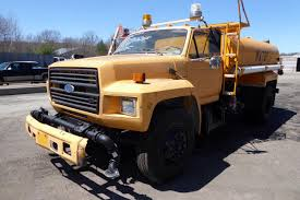 1987 Ford F700 Single Axle Tank Truck For Sale By Arthur Trovei ... Buy B3zs Hydraulic Frame Pump Cw Thread Online At Access Truck Parts Chelsea Products Division Parker Hannifin Corp 272 Series Pto In Project Loadstar Hydraulics Nicholas Fluhart Vac With Jetter System Fr66 Brochure Muncie Power Pdf Catalogue Koreson Hydraulic Gear Pumppto Gearbox Youtube Intertional 5600i Pumppto 31436 For Sale Body Builder Home Mack Trucks Mercedes G100 Axor The Power Of Hydraulic Multipurpose Trucks Deliver The Energy Todays Truckingtodays Takeoff