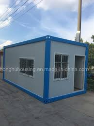 100 Container Home For Sale Hot Item New Arrival Prefab Prefabricated Mobile HousePrefabricated Modular Shipping For