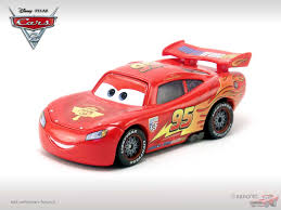 World Of Cars : Présentation Du Personnage Flash McQueen ... Disney Cars Gifts Scary Lightning Mcqueen And Kristoff Scared By Mater Toys Disneypixar Rs500 12 Diecast Lightning Police Car Monster Truck Pictures Venom And Mcqueen Video For Kids Youtube W Spiderman Angry Birds Gear Up N Go Mcqueen Cars 2 Buildable Toy Pixars Deluxe Ridemakerz Customization Kit 100 Trucks Videos On Jam Sandbox Wiki Fandom Powered Wikia 155 Custom World Grand Prix