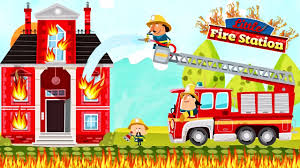 FIRE TRUCK FOR KIDS - Game Cartoon For Children | Little Fire ... Lets Get On The Fiire Truck Watch Titus Fire Truck Toy Song Rescue Products Pinterest Super Mario Dancing With Youtube Fire Truck For Kids Game Cartoon For Children Little Number 9 The Engine Read Aloud Police Car Ambulance Kids Learning Vehicles Names Ivan Ulz Topic William Watermore Real City Heroes Rch Videos Carl Transform And In Trucks Cartoon For Chevy Or Gmc 4 Wheel Drive Trucks One Little Librarian Toddler Time Fire 1980s American Lafrance Weminster Booklet Information