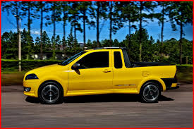 2004 Fiat Strada Malibu 99326 Auto Cars 2011 2012 Fiat Sports Up Its ... Galpin Auto Sports Builds Lifesize Ford Tonka Truck Photo Image 1989 Dodge Dakota Convertible Pickup E202 Oct Hot Sales Toy Cars Helicopter Racing Car Sports Monster Car Kids Race Youtube Sport Cars 4x4 Trucks For Sale Uk Stateside Bigfoot Returning To Motorama At Ams News F150 Bat By Frhness Mag Colorado Sportscat Blackwells New Used Demonstrators Holden Pigs Involved In Truck Accident News Jobs The Times Leader 195558 Chevy Cameo Worlds First Page 2 Free Images Wheel Yellow Motor Vehicle Classic Wendell Chavous Daytona Premium Motor Nascar