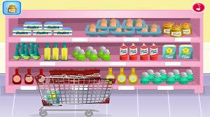 jeux de cuisine de gateau de mariage jeux cuisine gâteau du mariage applications android sur play