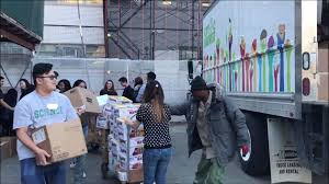 Annual Can Drive Is Most Successful Ever – The Science Survey Imperial Chevrolet In Mendon Ma Serving Milford Attleboro Storage Container And Trailer Rentals Apple Truck New 2018 Ford F150 Xl Supercab Styleside Vermont Mendoza 3467 Rosario Places Directory Testimonials November 2017 Woodys Automotive Group Greenwich Lane 160 W 12th St Ph3 Tesla Pickup Page 29 Motors Club Welcome To Giancola Family Of Companies 35 Per 12 Hour For 1 2 Men 300 600 Small Apartment Jeep Patriot Cars 360 Crane Services Maintenance Ltd