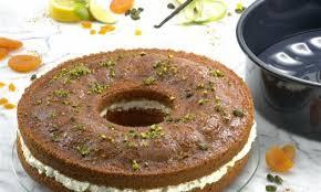 kiwi kranz kuchen ø 26 cm