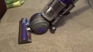 Dyson Dc50 Multi Floor Vs Animal by Electronic U0026 Equipment Tips And Idea For Home Carpet Cleaning By