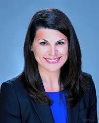 100 Truck Accident Attorney Tampa Lisha Bowen Personal Injury Sarasota