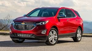 Chevrolet Equinox Diesel Achieves 6.0 L/100 Highway Fuel ... 2018 Chevrolet Equinox At Modern In Winston Salem 2016 Equinox Ltz Interior Saddle Brown 1 Used 2014 For Sale Pricing Features Edmunds 2005 Awd Ls V6 Auto Contact Us Reviews And Rating Motor Trend 2015 Chevy Lease In Massachusetts Serving Needham New 18 Chevrolet Truck 4dr Suv Lt Premier Fwd Landers 2011 Cargo Youtube 2013 Vin 2gnaldek8d6227356