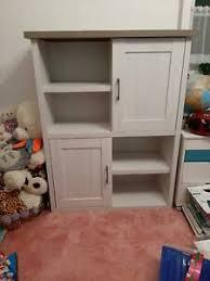 pinie weiß schlafzimmer möbel gebraucht kaufen ebay