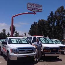 U-Haul Neighborhood Dealer - 1 Photo - Truck Rental - 2101 Adams Av ... Suppose U Drive Truck Rental Leasing Southern California San Diego Ca Liebzig Enterprise Adding 40 Locations Nationwide As Business Ct Loan At Your Service Moving To Ca Sparefoot Guides Rent A Cargo Van New Car Updates 2019 20 Our Grip Truck Rentals Are Prepackaged And Completely Uhaul Reviews Camper Vans For Rent 11 Companies That Let You Try Van Life On Used Nissan Dealer Serving National City La Mesa Fleet In Cutting Emissions Maintenance Jiffy Rental Parallel Parking Test Bernardino Dmv