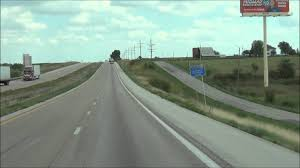 Missouri - Interstate 70 East - Mile Marker 60-70 (8/9/12) - YouTube Highway 54 County Rd 211 Kingdom City Mo 65262 Business Spur I70 Watkins Aaroads Colorado Download This Stock Image Truck Stop Sign In Clovis New Mexico Better Call Bill Warner Sarasota Private Investigator Unsolved Pladelphia Accident Lawyer Rand Spear Says Semi Trucks Hit Truckstop Tips Inrstate 70 Wikipedia More On The Cover Story Banning Trucks From Is Not An Option Robbery Suspect Shot By Authorities At Valdosta Truck News License For 1438 Picfair