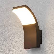 l led wall lights indoor external wall ls outdoor wall