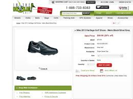 Heritage Manufacturing Coupon Codes : Stores Deals Wish Gift Card Promo Code Ideas You Can Be Knowdgeable About Coupon Codes With Superb Shopko Coupon Code 10 Off Naughty Coupons For Him How To Use A Shadmart Help Centre Codes September 2017 Hp Bh Photo Coupon Code Pizza Alternatives And Similar Websites Apps Coupons Combined Item Discounts American Musical Supply Discount