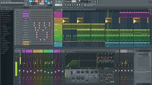 7 FL Studio Power Tips