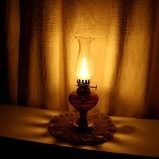 Kewpie Doll Lamp Wikipedia by Kerosene Oil Lamps Lighting And Ceiling Fans