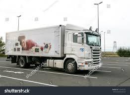 Iceland August 20 2017 Scania Truck Stock Photo 715447375 ... Home I20 Trucks 20 Truck Wingbox Terbaik Sopir Skil Dewa Di Tikungan Ekstrim Ud 2013 Isuzu Npr Hd Ft Dry Van Box Bentley Services Cpt Rigs In Situsi Cone Penetration Testing Situ Site Flatbed Ton Whosale Suppliers Aliba Inch Wheels Rentawheel Ntatire 2014 Used Ford F150 Xlt Crew Cab 4x4 Premium Alloys New 2007 Kenworth T600 Semi Truck Item H2130 Sold May Tr Cc Global 2017 Wsi Xxl Show Part Two Big Nissan Diesel Condor Wikipedia 24 32 34 Feet Closed Body Containers In Nawada
