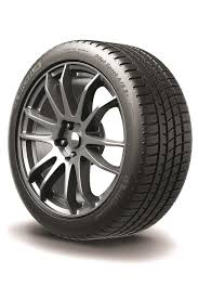 Tires Best All Season Truck For Winter 2018 2017 - Flordelamarfilm Cooper Tires Greenleaf Tire Missauga On Toronto Toyo Indonesia On Twitter Proxes St Streetsport Allseason For Trucks Cars Suvs Firestone Sport Performance Sailun Commercial Truck S665 Eft Steer Allposition 1 New 2354517 Milestar Ms932 Sport 45r R17 Tire Top Winter 2017 Wheelsca Tyre Price Specials Online South Africa L Passenger 4x4 Suv Dunlop Amazoncom Double Coin Rlb490 Low Profile Driveposition Multiuse