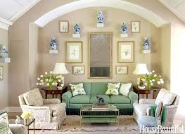 Living Room Decorating Brown Sofa by Living Room Decorating Tips U2013 Courtpie