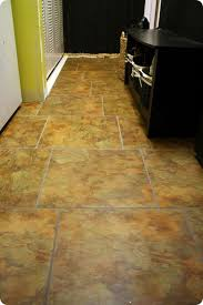 Tiling A Bathroom Floor On Plywood by 56 Best Floors Images On Pinterest Flooring Ideas Homes And