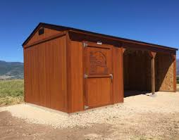 The Shed Las Cruces Nm by Storage Sheds El Paso Storage Buildings West Texas Tuff Shed