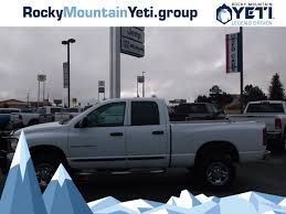 Auto Truck Accessories Lexington Ky - Best Accessories 2017 Robs Automotive Collision Auto Truck Accsories Taurus Sho Grille 1012 Ford Mild Steel Powdercoat Black Lexington Ky Best 2017 Bak 26105 Bakflip G2 Bed Cover Autotruckaccsories Parts And Amazoncom Custom By Hytech Trim Tonneau Covers Miller And Truck Welcome To Rodoc Sales Service Leasing Store Tires Zts Evansville In Truxedo Roll Up Tonneau Bedcover For Chevy Colorado Autotruck Car Tunes Vehicle Lift Kits Your Complete Guide Everything You Need