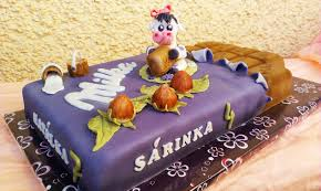 milka cake page 1 line 17qq