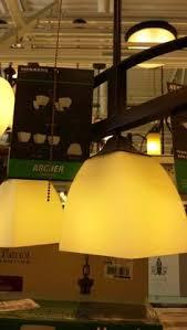 Menards Small Lamp Shades by Patriot Lighting Elegant Home Teardrop 3 Light 80