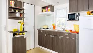 support mural cuisine support micro onde ikea awesome beautiful meuble de cuisine sur