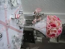 boutique décoration mariage vente en ligne articles mariage