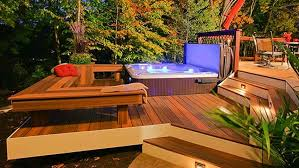 8x8 Pool Deck Plans by Decks And Tubs What You Need To Know Before You Build Deck Talk