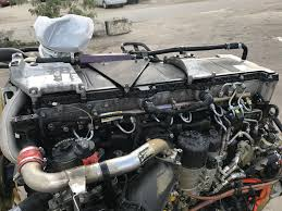 USED TRUCK ENGINES FOR SALE Used Intertional T444e For Sale 11062 All Truck Parts Equipment Opens Western Star Dealer Market New Aftermarket Used Oem Surplus Fender Exteions For Most Wheeling Center 2012 Volvo Vnl64t670 For Sale Ford Cluding Ln7000 Parts E250 Phoenix Just And Van 1992 Mack E7 Truck Engine In Fl 1046 In 1 Repair Tire Service Home Facebook Carolina Lfservice Auto Salvage Belgrade Mt Aft Manning Family Parts Ebay Stores Ct002797 Gmc 150057burnside Used Truck Youtube