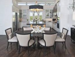Centerpieces For Dining Room Tables Everyday by First Class Centerpieces For Dining Room Tables Everyday