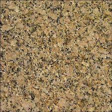 page 2 sherlocks carpet tile