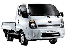 Kia BongoIII Korean Used Car 2013 Kia Bongo Iii Truck Double Cab 4wd Bus Costa Rica 2004 Old Parked Cars Vancouver 1990 Mazda Truck Filethe Rearview Of 4th Generation As Delivery Nicaragua 2005 Nga Para Ya Kia Used Truck Mazda Bongo 1ton Shine Motors 1000kg4wd Japanese Vehicles Exporter Tomisho Used 2007 May White For Sale Vehicle No Za61264 Pickup Design Interior Exterior Innermobil Vin Skf2l101530