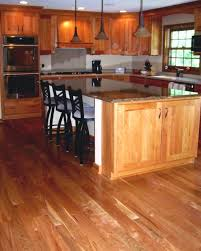 Hardwood Flooring Pros And Cons Kitchen by Pros And Cons Of Hardwood Flooring Fresh Design 20 Flooring Pros