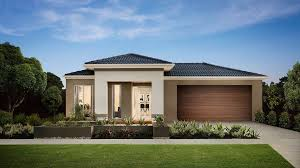 100 Carslie Homes The Ashgrove 23 Display Home By Carlisle In Waratah Mickleham
