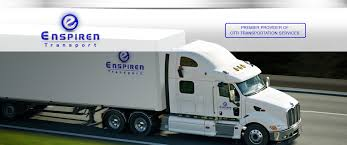 Enspiren Transport, Inc. Offers Outstanding Owner Operator Trucking ... Star Fleet Trucking Home Facebook Efs Author At Wex Inc Dryvan Instagram Photos And Videos My Social Mate April 2017 Truckers Solution Fuel Savings More Newswatch Review On Vimeo Salesforce Youtube Permit Service To Submit Orders Online Software Continues To Drive Payment Solutions Simons Competitors Revenue Employees Owler Company How To Fill Out Checks And Pay Lumpers Cards From