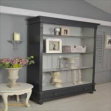 Dining Room Storage Cabinets Fresh Alluring Home Designs For