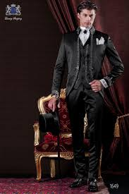 Pure Mattitude October 2014 by 25 Best For The Most Handsome Grooms Images On Pinterest Grooms