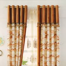 Eclipse Blackout Curtains Smell by Place To Buy Cheap Curtains Velvet Fabric