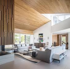 100 Contemporary Interior Designs 2018 Winners Luxe S Design